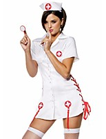 Nursing Uniforms Women  Costume