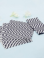 Striped Patterns Paper Napkins 10pcs/Pack Beter Gifts Party Inspirations