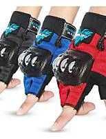 мотоцикл защитные перчатки четыре сезона верхом анти борцовские перчатки