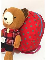 Kids Cotton Casual Kids' Bags