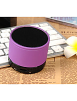 Wireless Bluetooth Speaker Mini Stereo Portable Cell Phone Card Radio Car Low Small Steel Gun