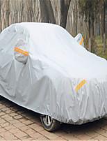Защита автомобиля покрытие автомобиля ВС общего назначения