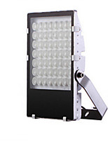 High Power LED Lamp Fl-Led42n Lamp HD Security Monitoring Lights