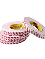 8MMx50M Double-Sided Tape
