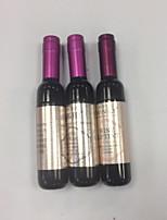 Lip Gloss Wet Liquid Natural Black 3 / /Lip Gloss And Mascara And Liquid Eyeliner