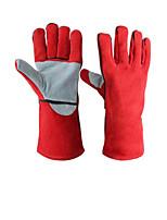 носить защитные перчатки сварки пальмовое раздела толще