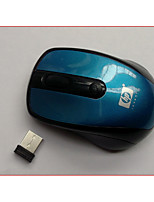 Gaming Mouse USB Autre