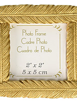 1pcs Rustic Place Card Picture Frame Wedding Decoration Favors