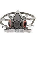 6200 Half-face  Gas Masks