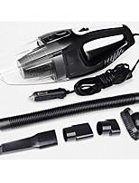 portable 120w 5m Auto-Staubsauger 12v Handminisuper Saug nassen und trockenen Dual-Use-Staubsauger für Auto 4colors