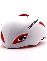 Cycling Bike Helmet 7 Vents Ultra Light Adult Adjustable Mountain Bicycle Road Bike Cycling Helmet Safety Protecting Hat