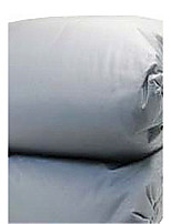 Auto Car Clothing Car Cover With Thick Cotton