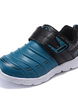 Unisex Sneakers Spring / Summer / Fall / Winter Roller Skate Shoes / Novelty / Flats Leatherette Outdoor / Athletic