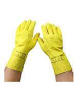 87-650 анти-анти-химические радиоактивные загрязнения перчатки