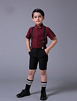 Children Suit Baby Boys Suits Kids Boys Formal Suit For Weddings Boys Clothes