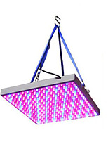 Full-liang F112 Nursery shape LED Grow Light lamp more Meat Plant