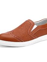 Men's Loafers & Slip-Ons Westland's New Arrival/Flower Pattern/Baroque/Fashion Stye/Leather/Hot Sale