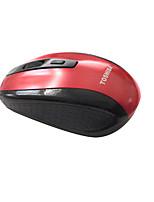 oem2.4 g souris sans fil tache de commerce extérieur souris sans fil bureau général ordinateur portable à domicile