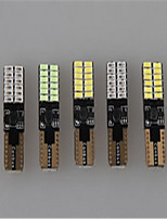 T10-4014-24 SMD Width Modulation