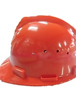 ABS Material Safety Helmet