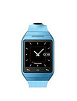 Blue Swot Smart Camera Watches