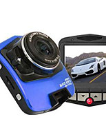 Shield Driving Recorder 1080P HD Wide-Angle Night Vision 96650 Mini Car Integrated Parking Monitoring