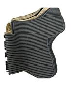 Хэн юаней автомобиля подушки сиденья короткая плюшевая подушка зимняя мода кашемир шерсть ковер коврик универсальный коврики автомобиля