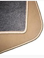pour bmw tapis de voiture tapis tissus 120 tissu spécial en polypropylène