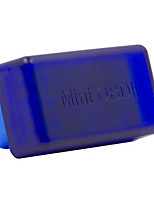 ELM327 mini-binário v2.1 OBD Bluetooth