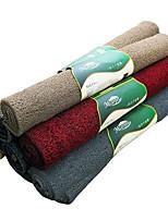 автомобильный проволочное кольцо накладка специальный ПВХ провод катушки намотанный материал коврик ковровое покрытие пола