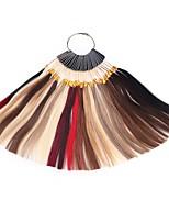 neitsi человек выдвижение волос цвета кольца профессиональные цвета диаграммы для окрашивания волос салона 30Colours