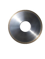 Diamond Cutting Discs(Specifications 150*0.8*32MM)