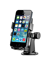 Vehicle Mounted Mobile Phone Holder / Automobile Universal Cup Holder