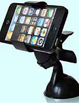 Mobile Phone Holder Chuck Support GM Multifunctional Support Lazy Car Accessories