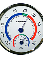 TH-101 BHigh Accuracy Indoor Thermometer