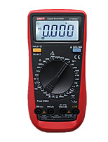 Digital Display Type Multifunctional Multimeter