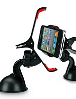 Vehicle Mounted Suction Cup Vehicle Mounted Mobile Phone Carrier Vehicle Mobile Phone Holder