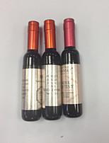 Lip Gloss Wet Liquid Natural Black 3/Lip Gloss And Mascara And Liquid Eyeliner