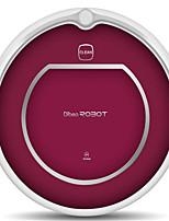 Dibea Bluetooth / Controlo Remoto placa de piso composto Other