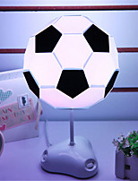 Table Diy Football World Cup Watching The Essential Gift Lamp