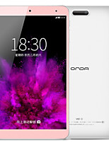 ONDA V80 SE Android 4.4 / Android 5.1 Tablette RAM 2GB ROM 32Go 8 pouces 1920*1200 Quad Core