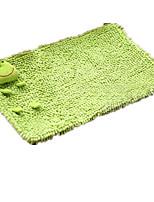 милый мультфильм животных Синель ковер двери коврик коврик полотенце