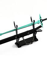 Sword Art Online Kirito Black Alloy Sword 30CM