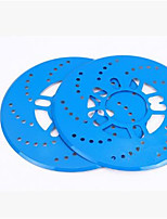 Automobile Brake Decoration Brake Disc Modification Hub Brake Disc Cover