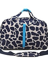 Unisex PVC Sports / Outdoor Tote