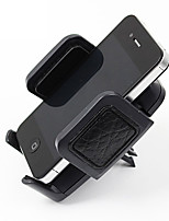360-degree Rrotating Mirror  Outlet Multifunction Navigation Mobile Phone Holder N426