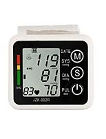 Gleichstrom-LCD-Bildschirm kein Betrieb 1 Minute automatische Abschaltung intelligente elektronische Blutdruckmessgerät
