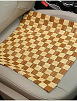 натуральный бамбук подушки коврик подушки автомобиля подушки дивана офис сиденья