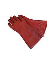 12кВ изоляцией резиновые защитные перчатки