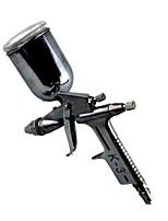 K3 Spray Gun